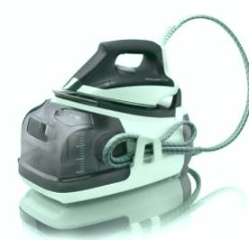Rowenta-DG8520-Perfect-Steam