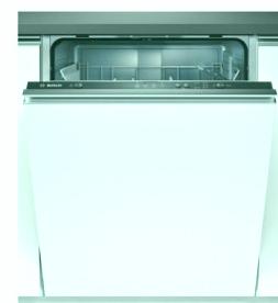 Bosch-SMV40D70EU
