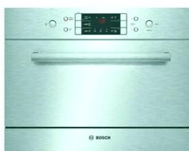 Bosch-SKE52M65EU