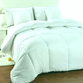 Ropa de cama de utopía