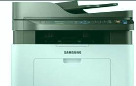Monitor Samsung M2070FW / VER