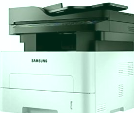 Samsung M2675F