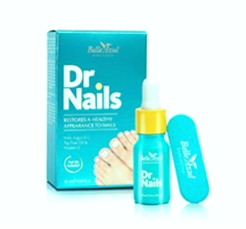 Belle-Azul-Dr-Nails