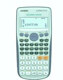 CASIO-FX-570-ES-PLUS