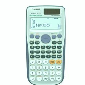 CASIO-FX-991ES-PLUS