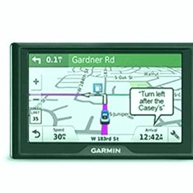 Unidad-Garmin-51-EU-LMT-S