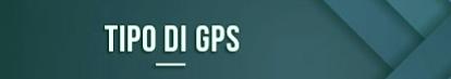 tipo-de-gps