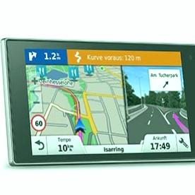 Garmin-DriveLuxe-50-LMT-D-EU