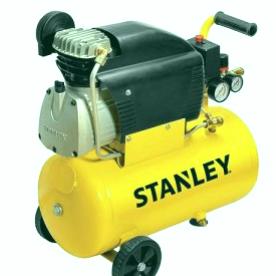 STANLEY-D211-8-24