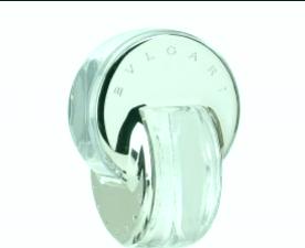Bvlgari Omnia cristalino