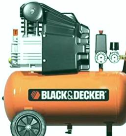 Black + Decker 1798