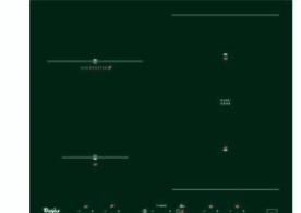 Piscina de hidromasaje ACM 918 / BA