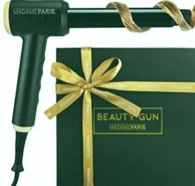 Madame Paris Beauty Gun