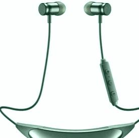 Banda para el cuello de línea celular ultraligera
