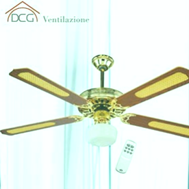 DCG-Electrónico