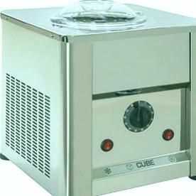 CUBO 750