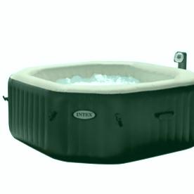 Intex-28454-Pure-Spa