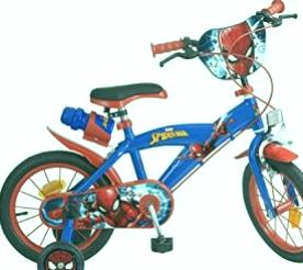 Toimsa 874 Spiderman