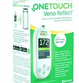 One Touch Verio Reflect