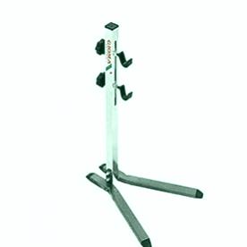 Gioma Bikestand-Stilo-GC-215-00