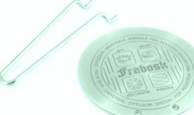 Frabosk 099.02.3