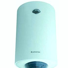 Ariston Blu R-EVO50-V - / - UE