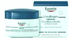 Eucerin-Piel-Seca-Reparadora