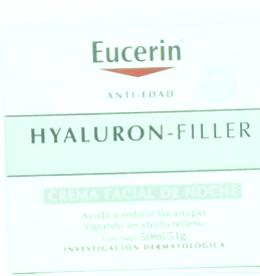 Eucerin-CR-Hyaluron-Filler