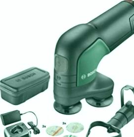 Bosch 06039C9000
