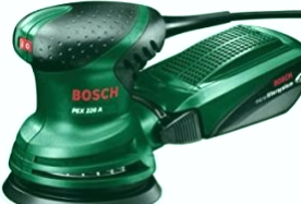 Bosch 603378000