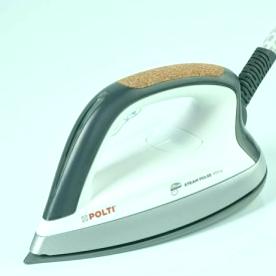 Polti-La-Vaporella-XT90C-precio