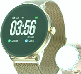 Reloj inteligente Bebinca
