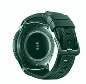 Samsung-Gear-S3-Frontier-precio