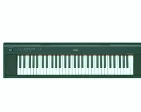 Yamaha-NP-12B