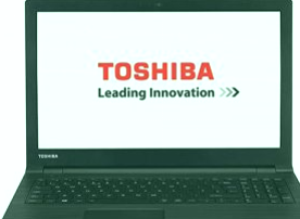 Toshiba Satellite Pro R50-E-12X
