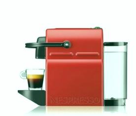 Nespresso-Inissia-XN1005-opiniones