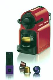 Nespresso-Inissia-XN1005-precio
