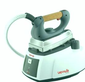 Polti-505-Vaporella-Pro
