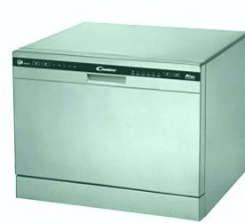 Caramelo-CDCP-6-ES-Mini