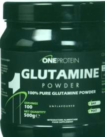 Una proteína