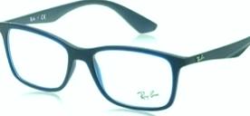 Ray-Ban 7047