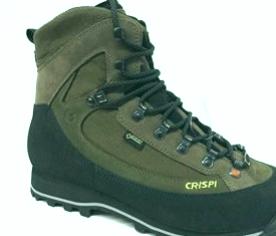 Crispi Summit Gtx Th 7910 6900