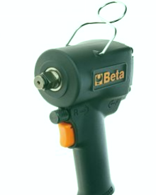 Beta-Tools-1927XM