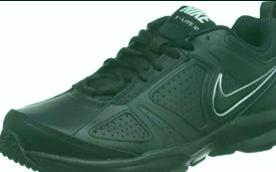 Nike T-Lite XI