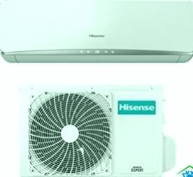 HISENSE TE50XA00