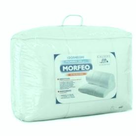 Caleffi-Morfeo