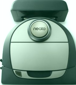 Neato-Robotics-Botvac-D701-opiniones