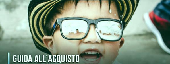 guia-de-compra-gafas-de-sol-infantil