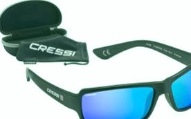 Cressi-Ninja