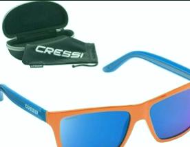 Cressi-Rio